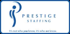 prestigeStaffing_round